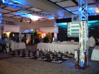 Salon des organisateurs