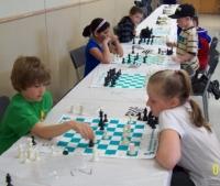 Tournoi scolaire d'échecs 3e édition